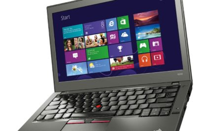 Lenovo Thinkpad X250 i5-5300U-0