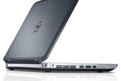 Dell Latitude E5530 i5-4384