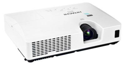 Hitachi CP-X3020-0