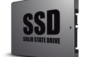 Uus 120GB SSD-0