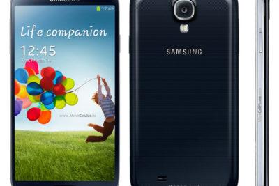 Samsung Galaxy S4 GT-I9505 16Gb-0