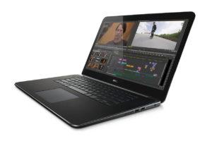 Dell Precision M3800 i7-0