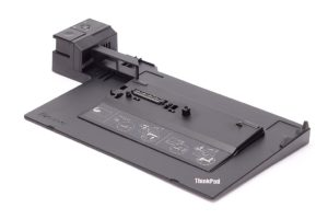 Lenovo ThinkPad Mini Dock Series 3-0