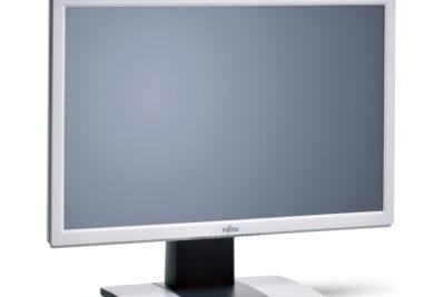 Fujitsu B22W-5 ECO-0