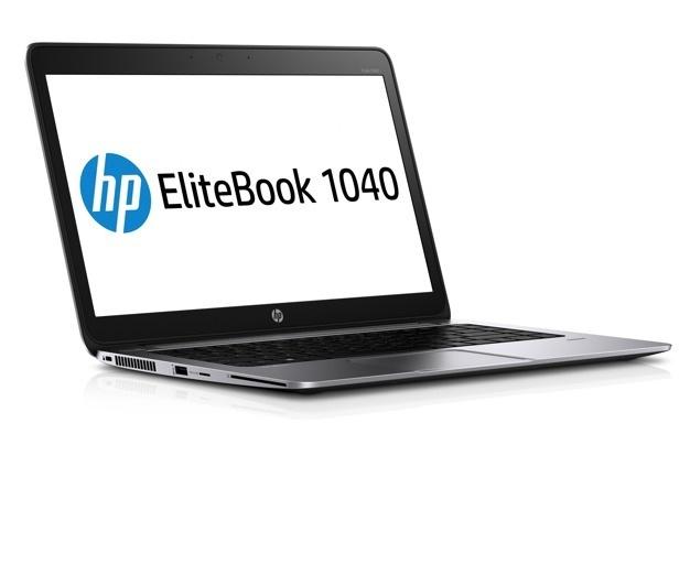 HP Folio 1040 ultrabook-0