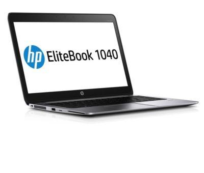 HP Folio 1040 G2 ultrabook i5-0