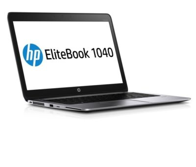 HP Folio 1040 i7 ultrabook-0