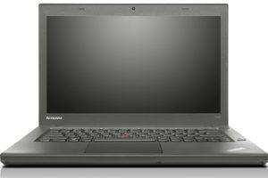 Lenovo Thinkpad T440p i7, 250GB SSD-0