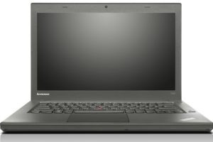 Lenovo Thinkpad T440 i7-0