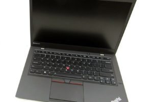 8068cda8d69 Lenovo Thinkpad X1 Carbon (Gen.3) Archives - Elektroonika24