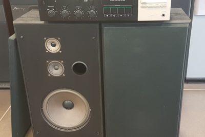 OR UK-390 kõlarid-0