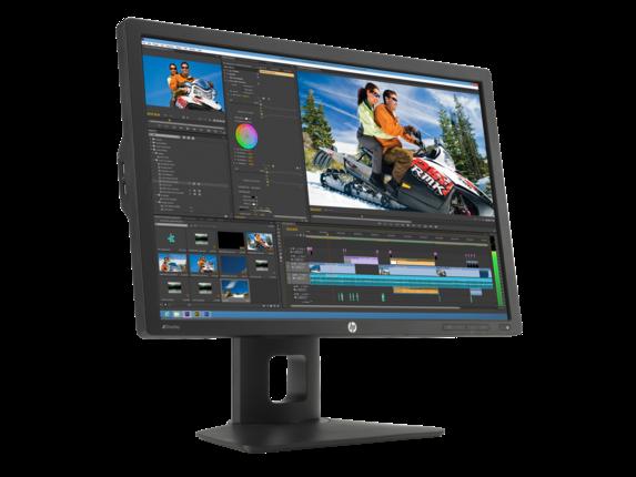 Arvuti monitor - milline võtta, milline jätta