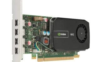 9342f6c0476 Nvidia NVS 510 graafikakaart 4x miniDP