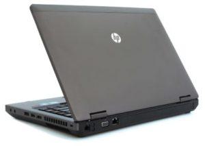Odavad sülearvutid vähese raha eest palju rõõmu