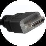 HDMI kaabel
