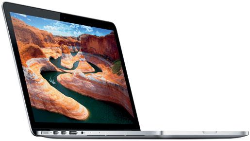 Kasutatud Apple arvutid tõelistele õunafännidele