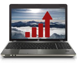 Sülearvutite mük