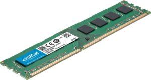 Arvuti mälu DDR3