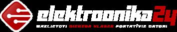 Elektroonika24