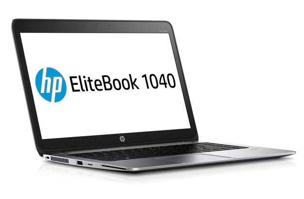HP EliteBook Folio 1040 G1-G2