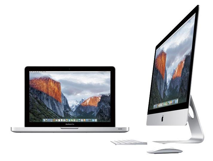 Kasutatud Apple tooted