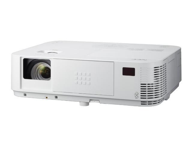 Projektor NEC M322H
