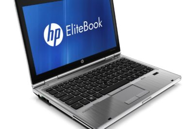 HP Elitebook 2560p I7-0