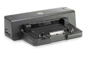 Refurbished HP Dock HSTNN-i11x-0