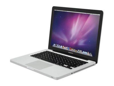 Apple MacBook Pro 9.2 2012-0