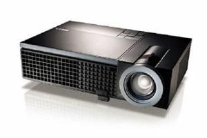 Dell 1610HD projektor-0