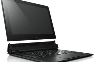Lenovo ThinkPad Helix 3698-0
