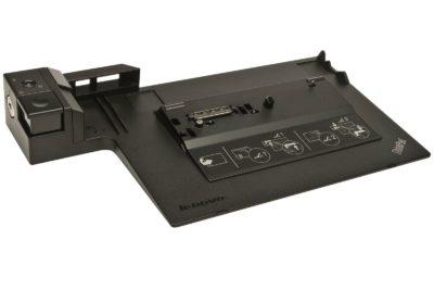 Lenovo ThinkPad Mini Dock Series 3 Plus-0