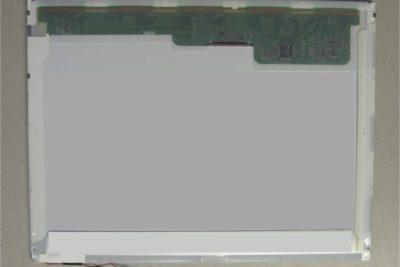 15″ XGA  1024×768 ekraan sülearvutile-0