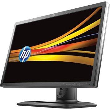 IPS paneeliga HP ZR2440W-0