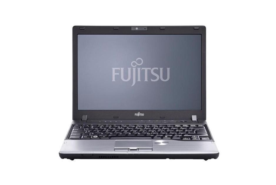 Fujitsu Lifebook P702-0