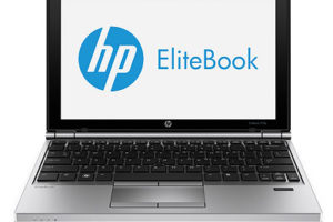 HP Elitebook 2170p i5 ja 128GB SSD-0