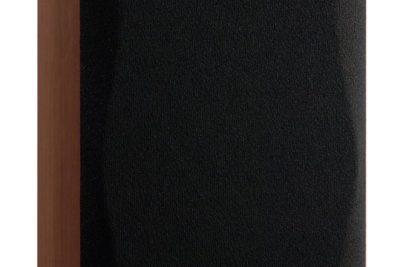 Riiulikõlarid JBL Northridge E20-0
