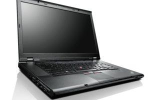 Lenovo W530 i7 FHD-0