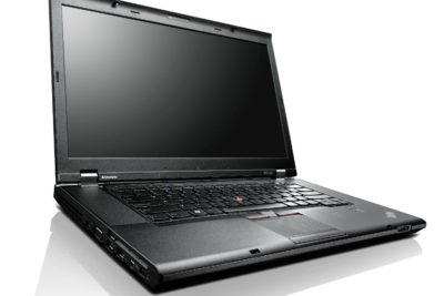 Võimas tööjaam Lenovo W530 i7 Quad-0