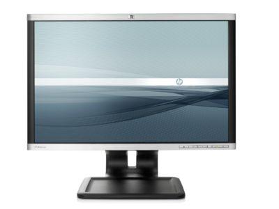 HP Compaq LA2205wg-0