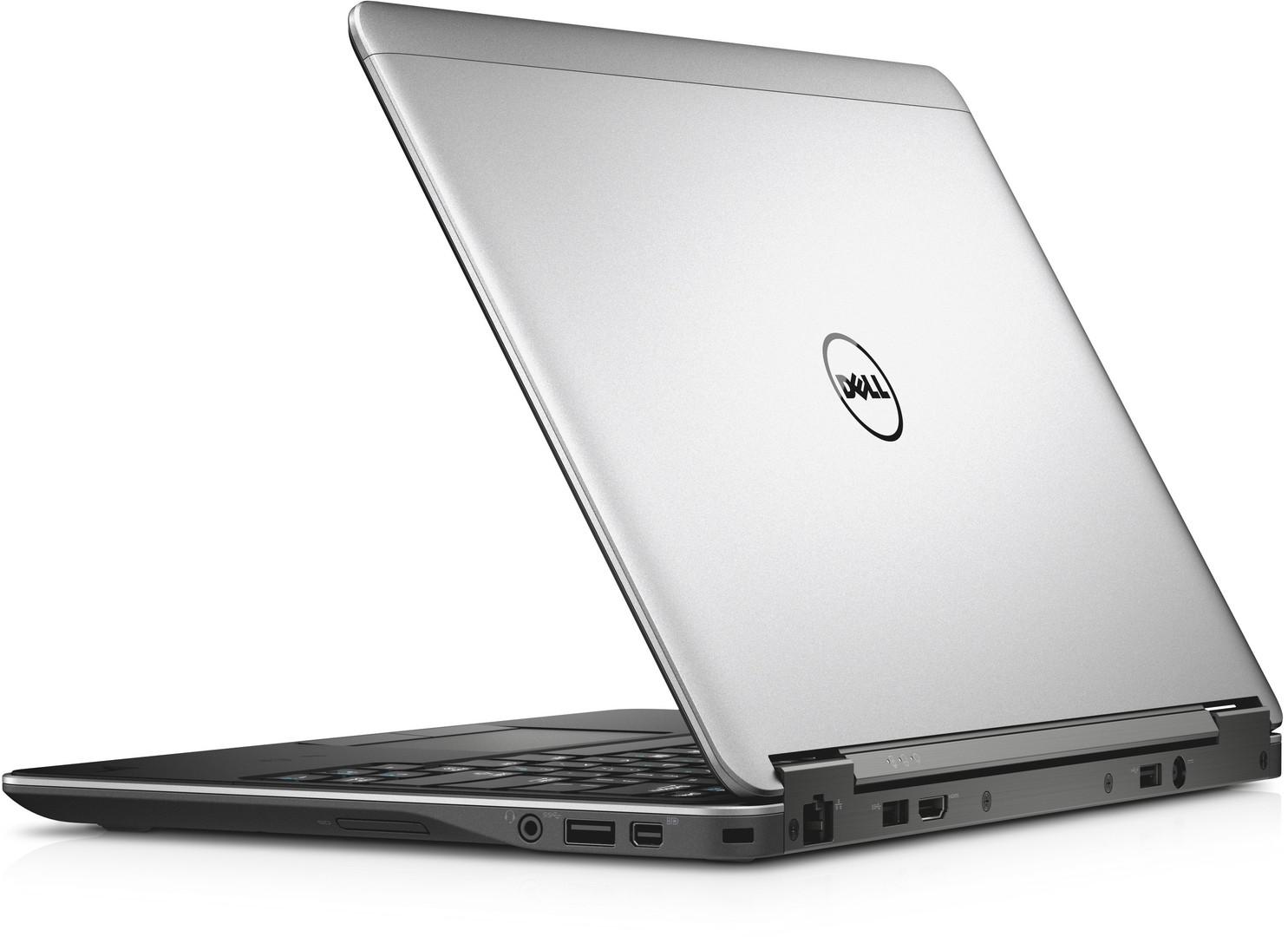 b4c925d3722 Sülearvuti Dell Latitude E7240 SSD-0