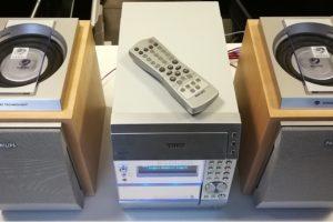 Philips MC70_1