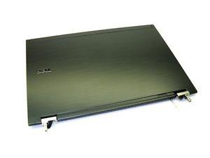 Dell E6400 kaas + hinged+ kaablid-0