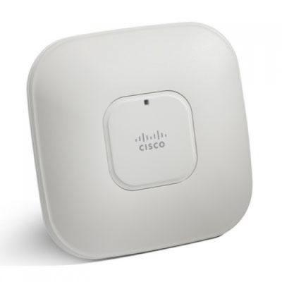 Cisco Access point AIR-LAP1141N-E-K9-0