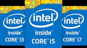 Äriklassi kasutatud laptopid core-i protsessorid