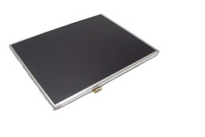 14,1″ SXGA+ ekraan sülearvutile-0
