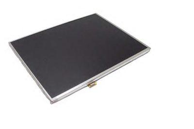 """14,1"""" WXGA ekraan sülearvutile-0"""