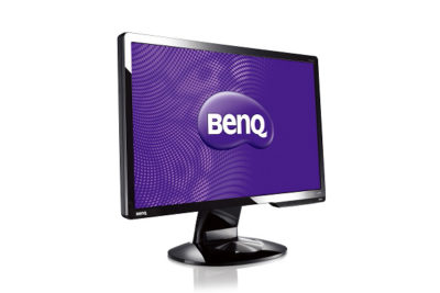 Monitor BenQ GL2023 senseye LED-0
