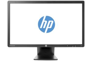HP EliteDisplay E231-0