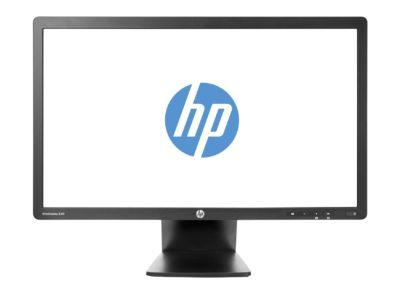 HP EliteDisplay E231-0